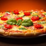 19 dicas de coberturas de pizza