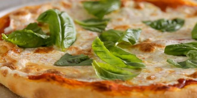 Segredos para uma boa PIZZA